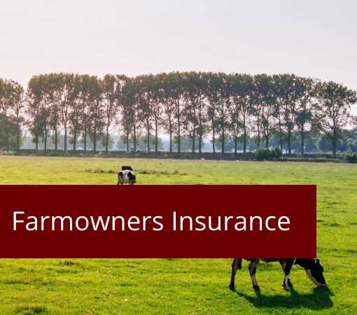 flipbox farmowners insurance