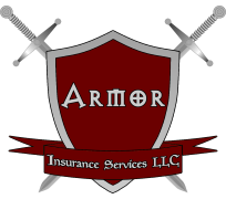Armor Insurance Services LLC